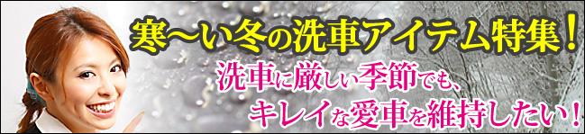 マイエターナル 冬の洗車アイテム イージープロテクト ファインプロテクト 雪道 錆 塩カル コーティング